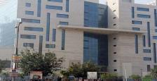 Commercial Space Available For Lease in Golf Course Ex. Road Gurgaon.